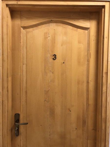 apartman-3-1