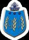 Kékkút község honlapja